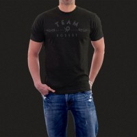 RI_shirt_blk