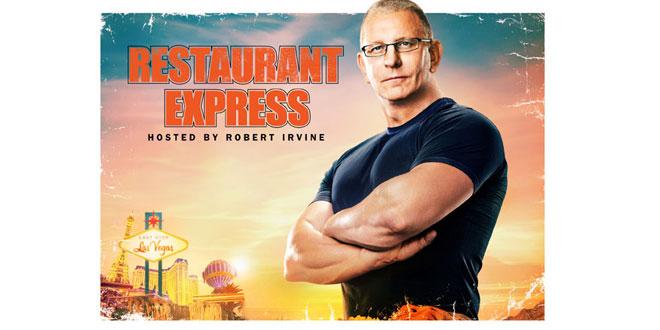 Restaurant-Express-Logo660x330