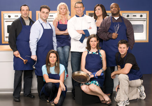 worst-cooks-in-america-s2-blue-team-500