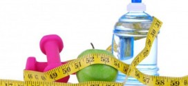 Weight Management – Part 3