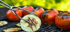 5 Tips for an Enjoyable, Healthy BBQ