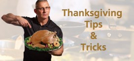 Thanksgiving Tips Part 2