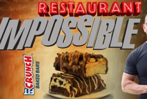 New Restaurant Impossible Trivia Rules