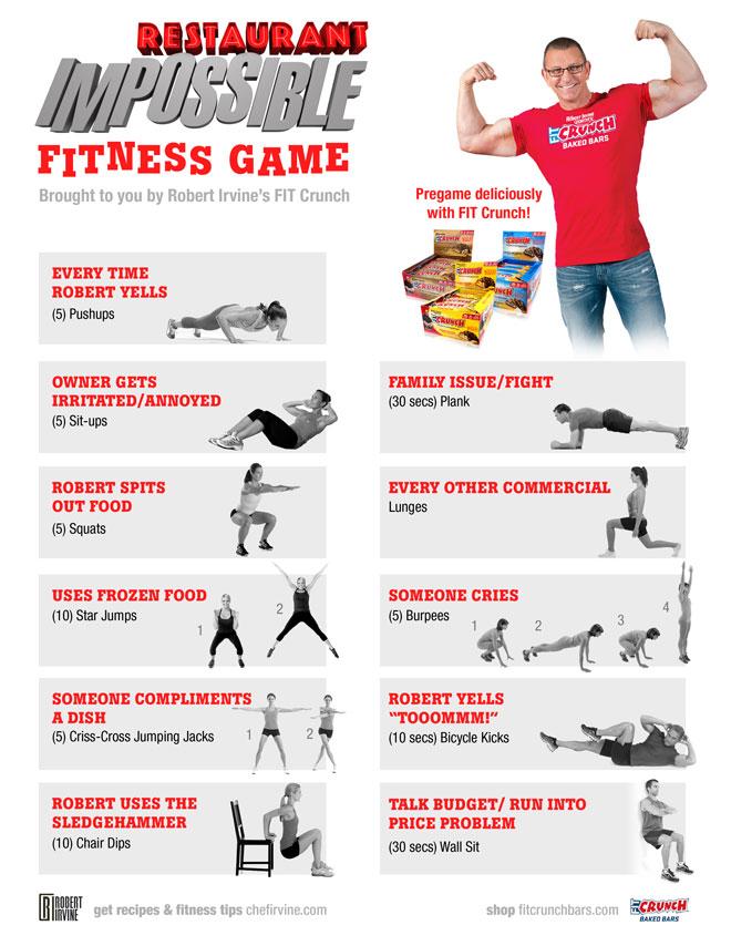 RI_Fitness_Game2