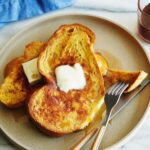 IE0309_French-Toast.jpg.rend.sni18col