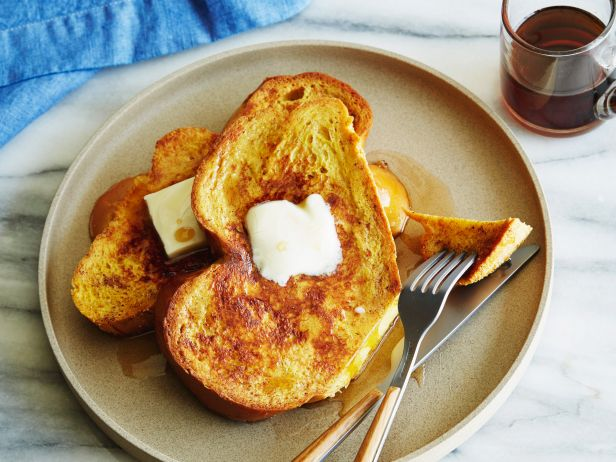 French toast robert irvine french toast forumfinder Image collections