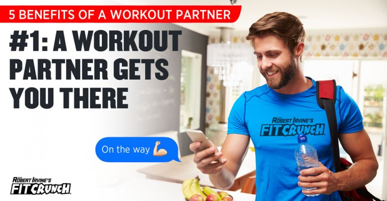 Article_1WORKOUTPARTNER_-768x399