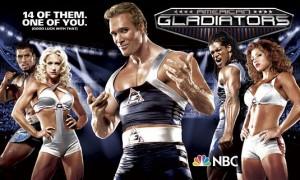 american_gladiators