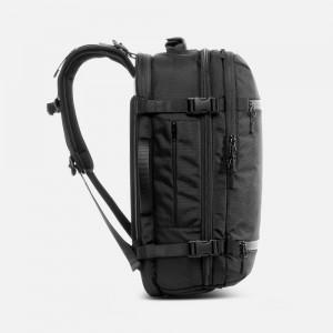 aer-backpack