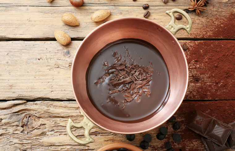 chocolate-crop