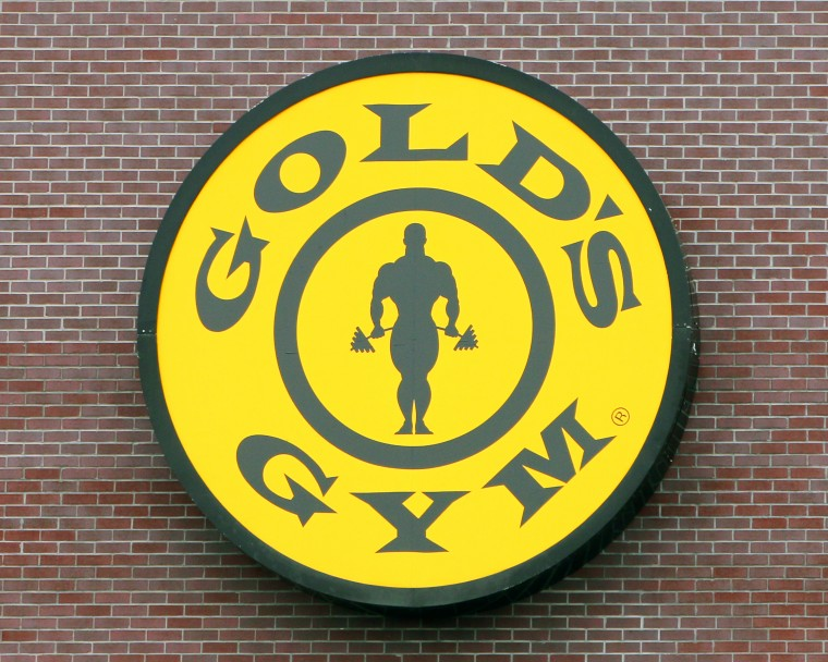 golds-logo