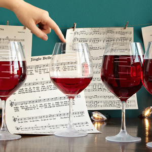 musical-wine-glasses