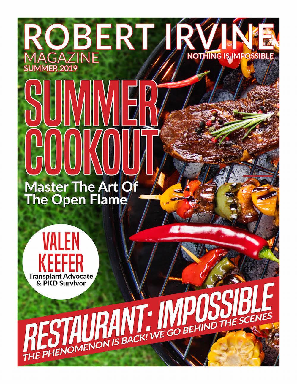 RI Mag Summer 2019