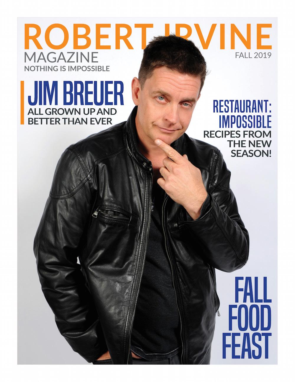 RI Mag Fall 2019